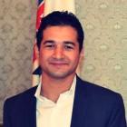 Mr.Ahmed Mohamed Eldeeb