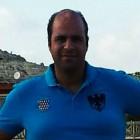 Prof.Tamer Adel Mohamed