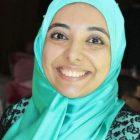 Mrs.Hoda Ashraf
