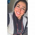 Ms. Reem Essam Ashry