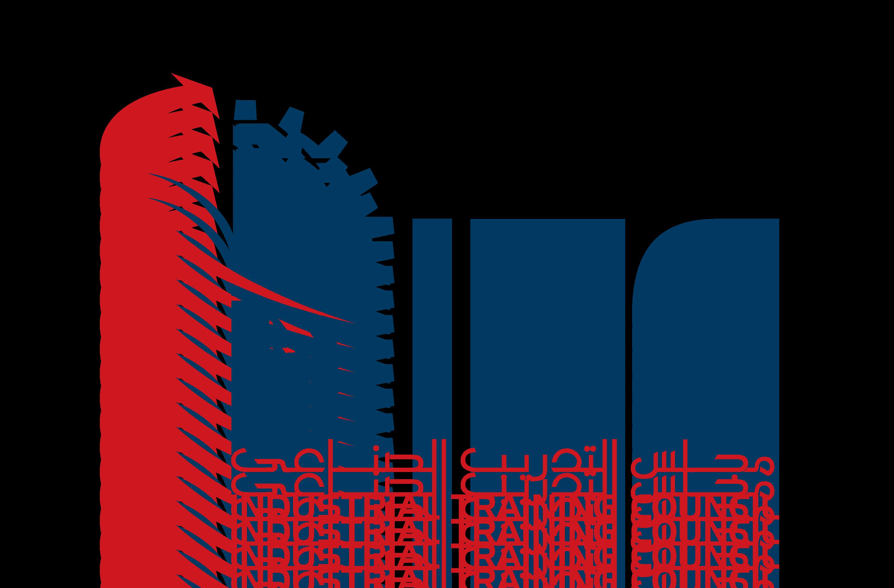 pic_52_itc_logo (1)